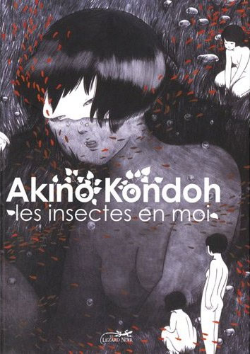 AKinsectes1