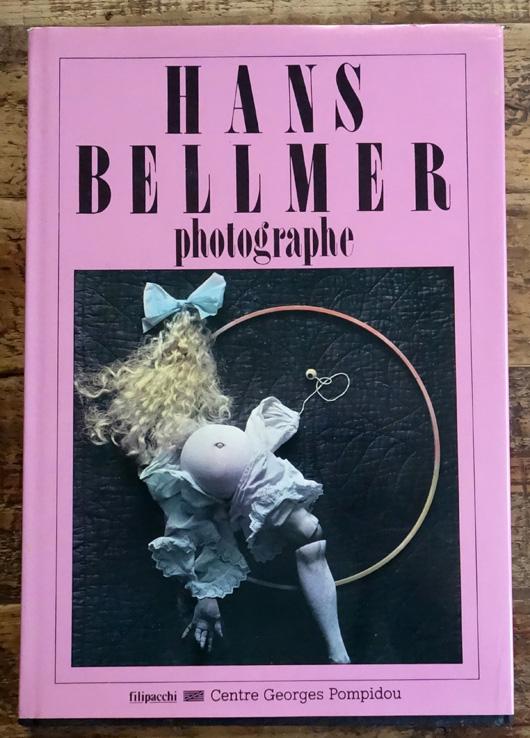 BELLMERp1
