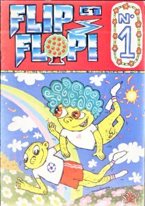 FLIP FLOP1 COUV