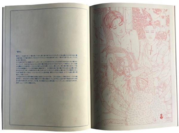 Scarletmanieraketchbook2