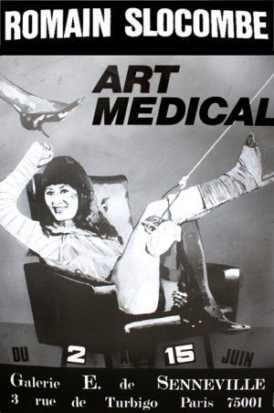 artmedical