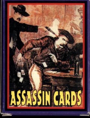 assassinscards