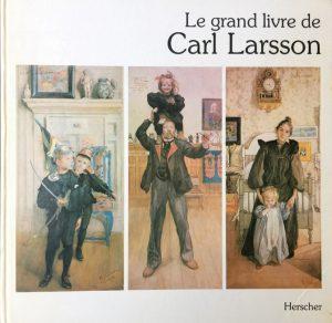 carllarsson1
