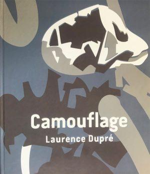 camouflageld