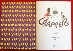 crappers1