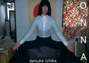 daisukeonna