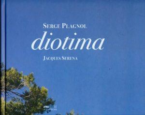 diotima1