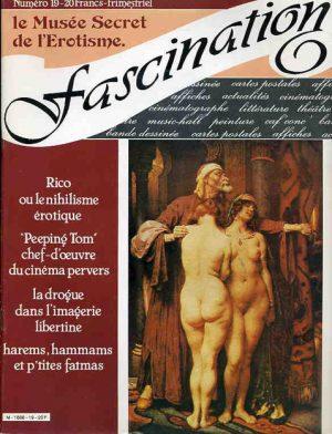 fascination19 1
