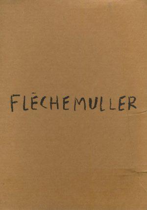 flechemuller1