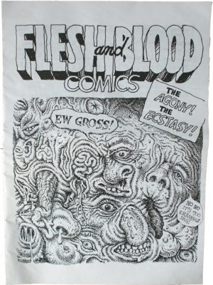 fleshandblood1