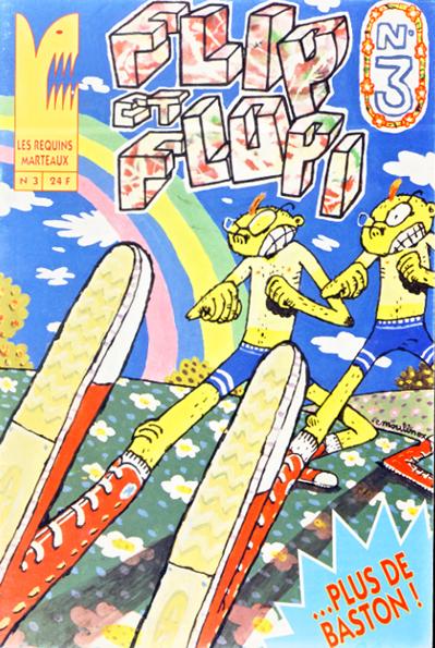 flip flop3 couv