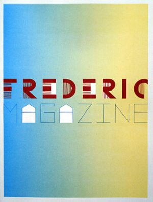 fredericmagazine2 1