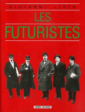 futuristes1