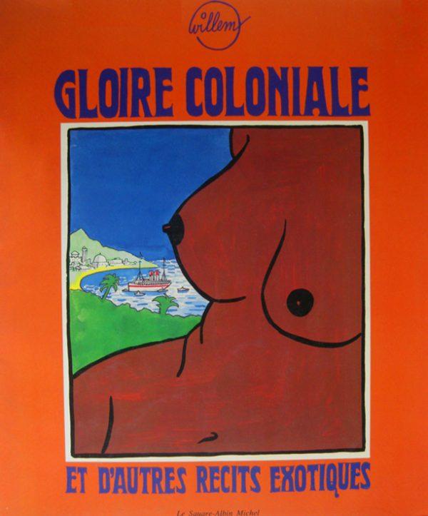 gloirecoloet1