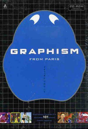 graphism1