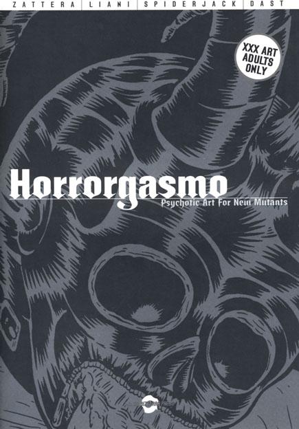 horrorgas1