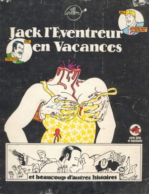 jackeventreur1