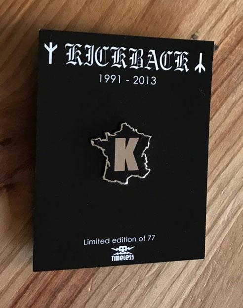 kkkb1