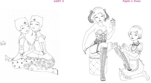 ladyamputee4