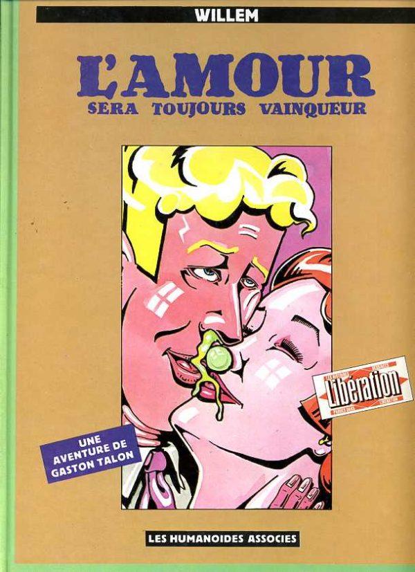 lamour1