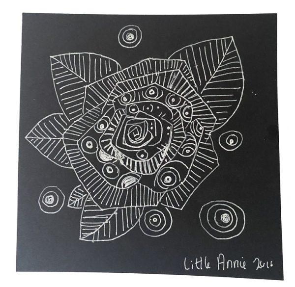 littleannie04