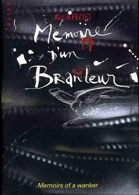 memoirsbr1