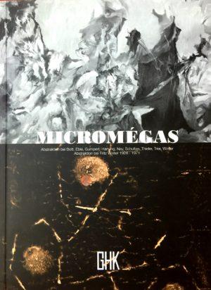 micomegas