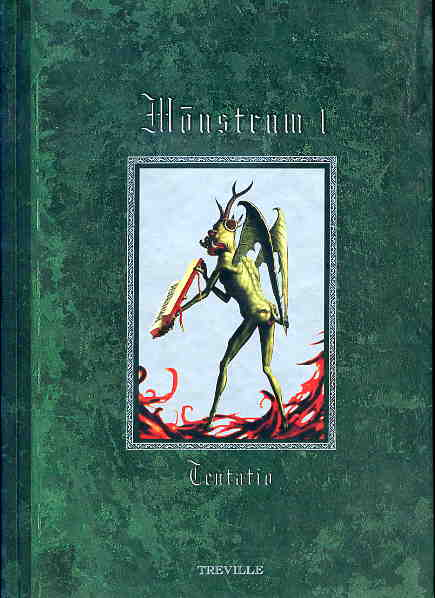 monstruum1