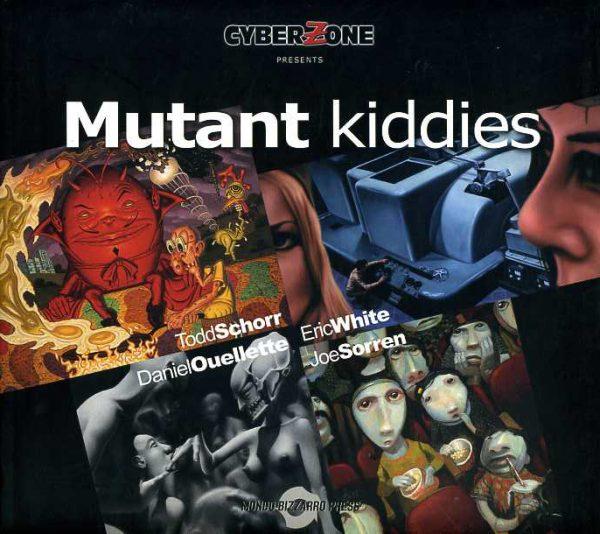 mutantkids1