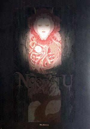 nosferatuspe