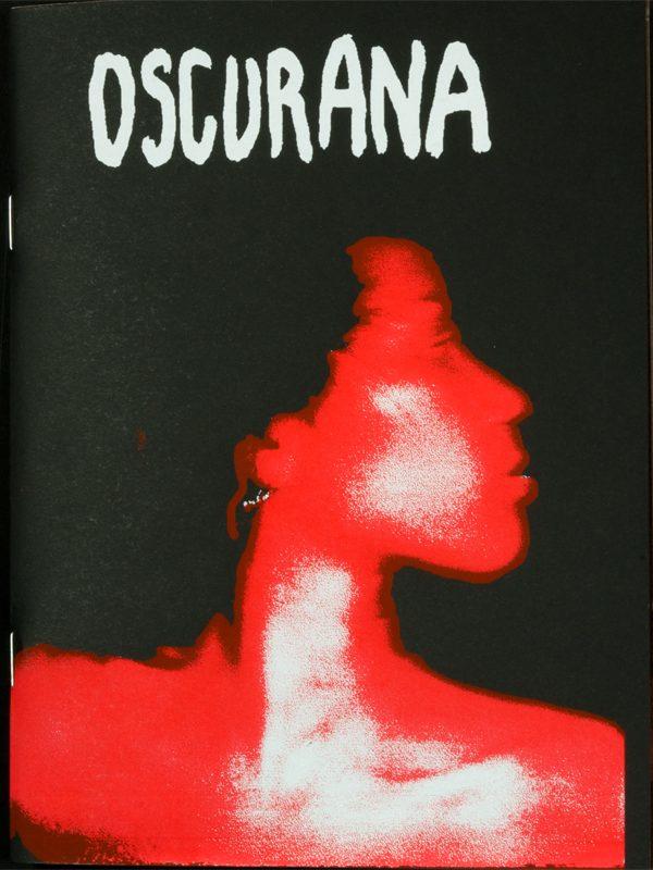oscurana1