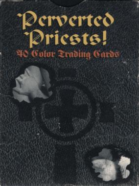 pervertedpriests