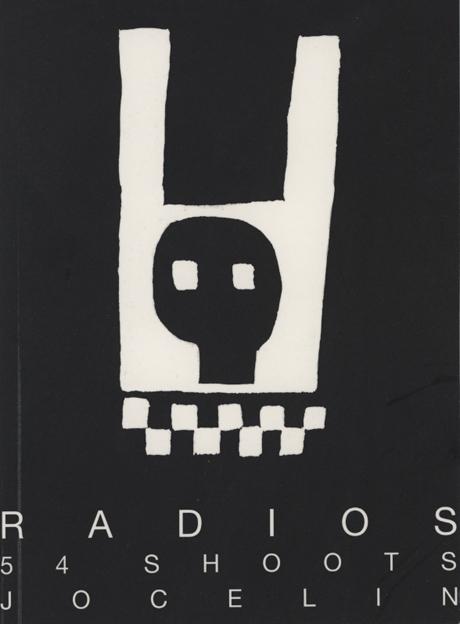 radiosjocelin