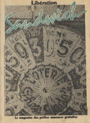 sandwich21fevrier1981