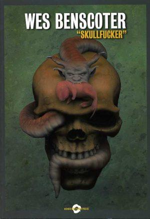 skullfucker1