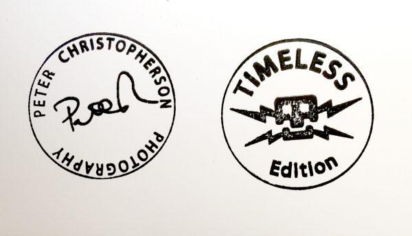stampsslz