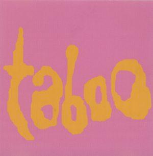 taboovol101