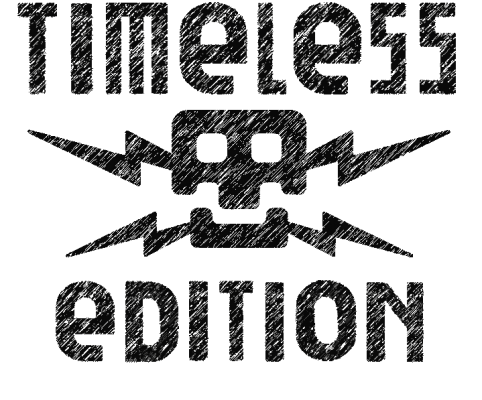 timeless edition