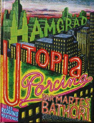 utopiaporcina1