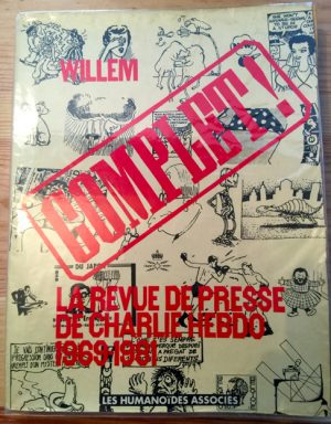 willemcomplet