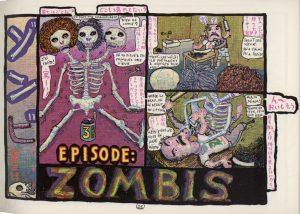 zombis2