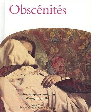 OBSCENITES 1