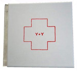 Y Y SLOCOMBES 1