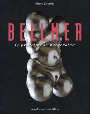 bellmer1