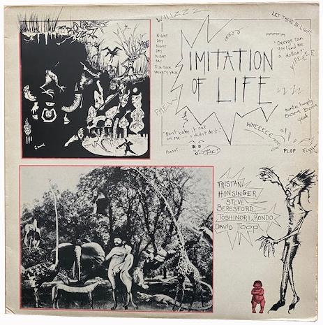 imitationoflife