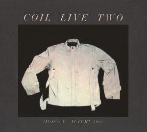 coil live 2