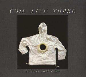 coil live 3