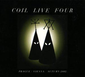 coil live 4