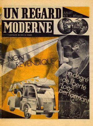 regard moderne 05