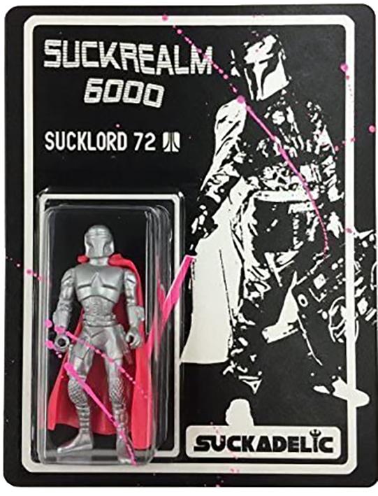 sucklord 72